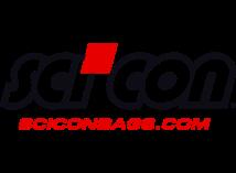 scicon-logo-600x4401